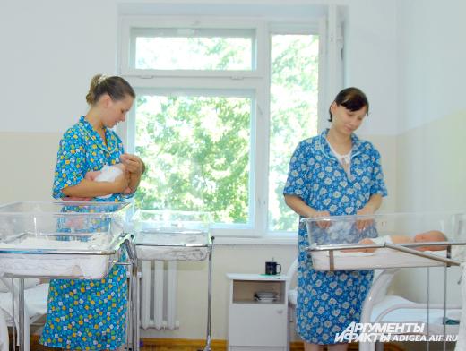 2 городская детская больница минск платные услуги